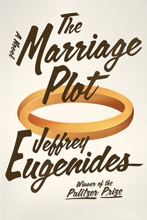 ✅ pdf a books free download the marriage plot: a novel in irish.